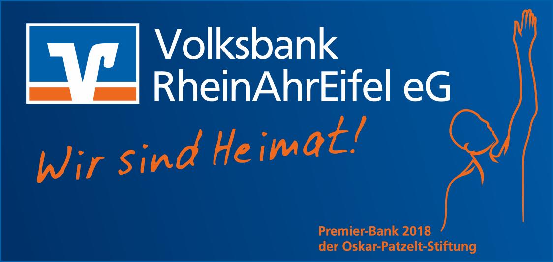 Volksbank RheinAhrEifel