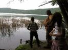 2009: Frühjahrswanderung