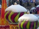 2010: Weihnachtsmarkt Metz