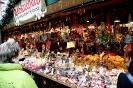 2014: Weihnachtsmarkt Mainz