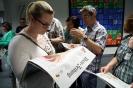 Druckhausführung bei der Rhein-Zeitung_15