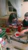 Bastelnachmittag für Kids