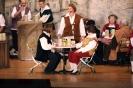 Märchen 2008 'Die goldene Gans'