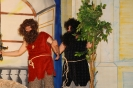 Märchenspiel 'Das tapfere Schneiderlein' 2009
