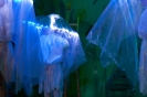 Märchenspiel 'Arielle, die kleine Meerjungfrau'_10