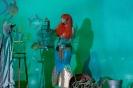 Märchenspiel 'Arielle, die kleine Meerjungfrau'_12