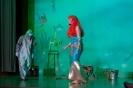 Märchenspiel 'Arielle, die kleine Meerjungfrau'_15