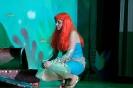 Märchenspiel 'Arielle, die kleine Meerjungfrau'_21