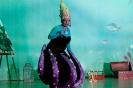 Märchenspiel 'Arielle, die kleine Meerjungfrau'_23