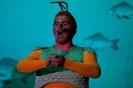 Märchenspiel 'Arielle, die kleine Meerjungfrau'_2
