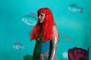 Märchenspiel 'Arielle, die kleine Meerjungfrau'_6