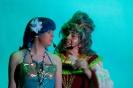 Märchenspiel 'Arielle, die kleine Meerjungfrau'_7