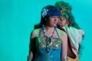 Märchenspiel 'Arielle, die kleine Meerjungfrau'_8