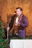 Fröhliche Weihnachten, Mr. Scrooge_2