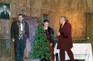 Fröhliche Weihnachten, Mr. Scrooge_4