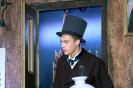 Fröhliche Weihnachten, Mr. Scrooge_6