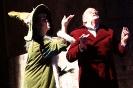 Fröhliche Weihnachten, Mr. Scrooge_8